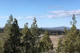 63375-63375 Skyline Ranch Road - Photo 7