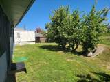 2755 Pacific Highway - Photo 5