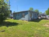 2755 Pacific Highway - Photo 6
