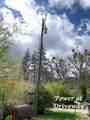 1203 Tyler Creek Road - Photo 30