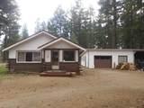 26705 Hotchkiss Drive - Photo 1