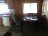 26705 Hotchkiss Drive - Photo 10