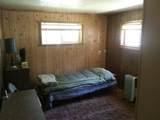 26705 Hotchkiss Drive - Photo 12