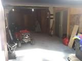 26705 Hotchkiss Drive - Photo 18