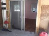 26705 Hotchkiss Drive - Photo 19