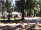 26705 Hotchkiss Drive - Photo 2