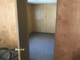 26705 Hotchkiss Drive - Photo 21