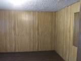 26705 Hotchkiss Drive - Photo 22