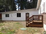 26705 Hotchkiss Drive - Photo 3