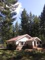 26705 Hotchkiss Drive - Photo 30