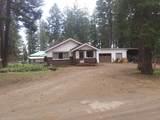 26705 Hotchkiss Drive - Photo 31