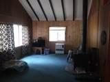 26705 Hotchkiss Drive - Photo 5