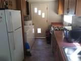 26705 Hotchkiss Drive - Photo 8
