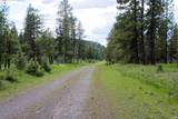 27280 Old Wolf Creek Road - Photo 27
