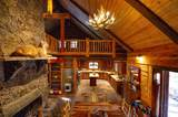 27280 Old Wolf Creek Road - Photo 3