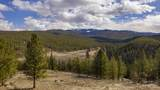27280 Old Wolf Creek Road - Photo 34