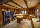 27280 Old Wolf Creek Road - Photo 4