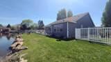 1183 Harbor Isle Boulevard - Photo 35