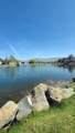 1183 Harbor Isle Boulevard - Photo 36