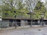 118 Cleveland Avenue - Photo 2