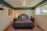 406 Highland Drive - Photo 18