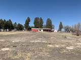 87142-87146 Christmas Valley Highway - Photo 10