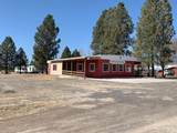 87142-87146 Christmas Valley Highway - Photo 11