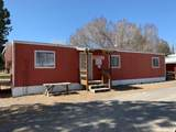 87142-87146 Christmas Valley Highway - Photo 5