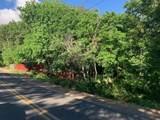 825 Neil Creek Road - Photo 2