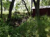 825 Neil Creek Road - Photo 22