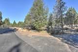 Lot 200 Saddleback - Photo 10