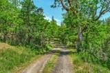 731 Greenleaf Drive - Photo 31