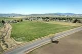 5807 Airway Drive - Photo 10