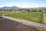 5807 Airway Drive - Photo 11