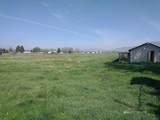 5807 Airway Drive - Photo 18