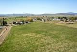 5807 Airway Drive - Photo 9