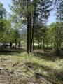 TL100 E Evans Creek Road - Photo 20