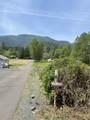 TL100 E Evans Creek Road - Photo 23