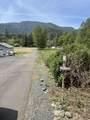 TL100 E Evans Creek Road - Photo 3