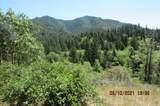 Flat Creek Road - Photo 10