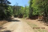 Flat Creek Road - Photo 11