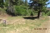 Flat Creek Road - Photo 12