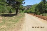 Flat Creek Road - Photo 13