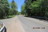 Flat Creek Road - Photo 15