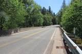 Flat Creek Road - Photo 16