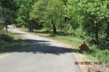 Flat Creek Road - Photo 17