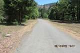 Flat Creek Road - Photo 2