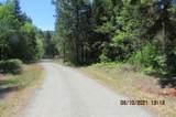 Flat Creek Road - Photo 4