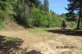 Flat Creek Road - Photo 5