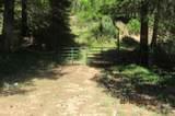 Flat Creek Road - Photo 6